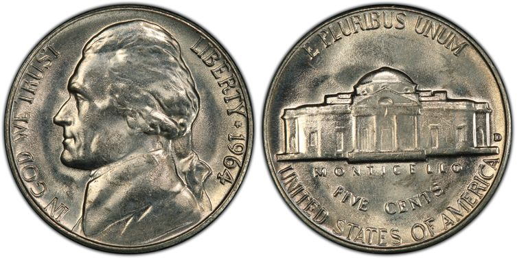http://images.pcgs.com/CoinFacts/84786612_68735948_550.jpg