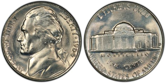 http://images.pcgs.com/CoinFacts/84786613_68736032_550.jpg