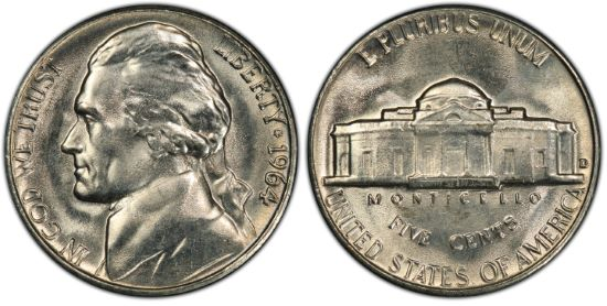 http://images.pcgs.com/CoinFacts/84786614_68736034_550.jpg