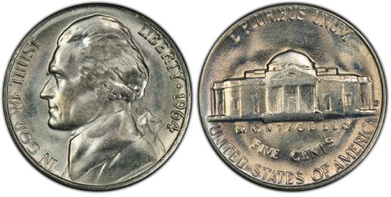 http://images.pcgs.com/CoinFacts/84786615_68736092_550.jpg