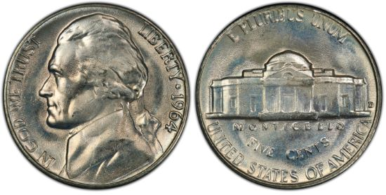 http://images.pcgs.com/CoinFacts/84786617_68736101_550.jpg