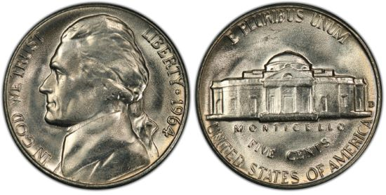 http://images.pcgs.com/CoinFacts/84786618_68736121_550.jpg