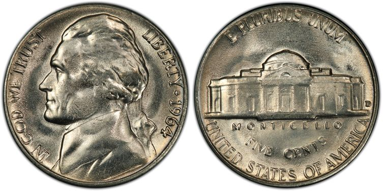 http://images.pcgs.com/CoinFacts/84786619_68736109_550.jpg