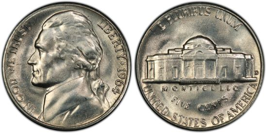 http://images.pcgs.com/CoinFacts/84786620_68736127_550.jpg