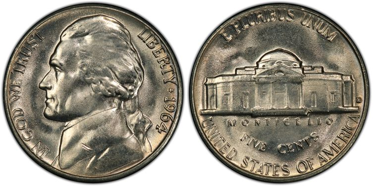 http://images.pcgs.com/CoinFacts/84786621_68736142_550.jpg