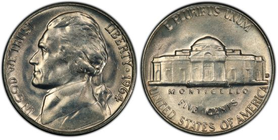 http://images.pcgs.com/CoinFacts/84786623_68736149_550.jpg
