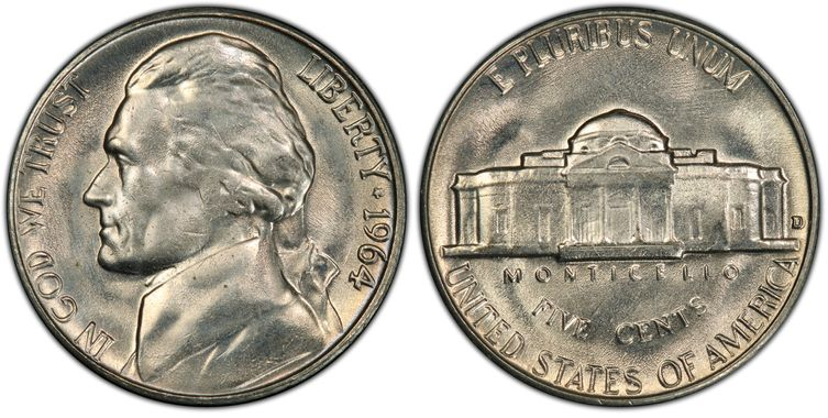http://images.pcgs.com/CoinFacts/84786624_68736135_550.jpg