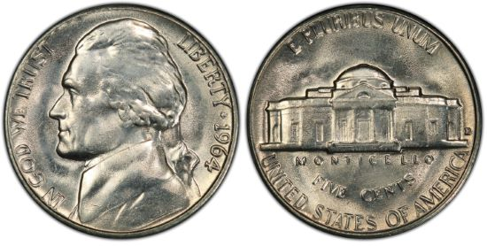 http://images.pcgs.com/CoinFacts/84786625_68736144_550.jpg