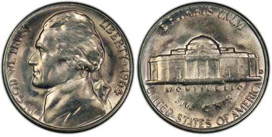 http://images.pcgs.com/CoinFacts/84786626_68736176_550.jpg
