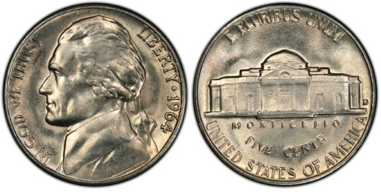 http://images.pcgs.com/CoinFacts/84786627_68736203_550.jpg