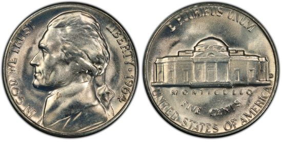 http://images.pcgs.com/CoinFacts/84786628_68736195_550.jpg