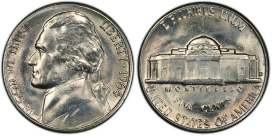 http://images.pcgs.com/CoinFacts/84786629_68736198_550.jpg