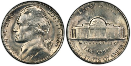 http://images.pcgs.com/CoinFacts/84786630_68736194_550.jpg