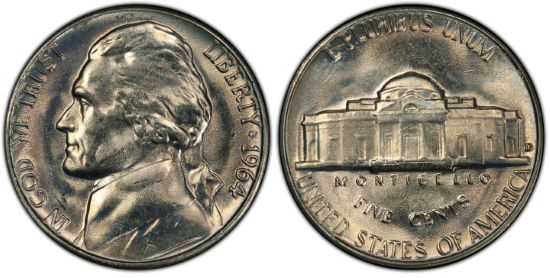 http://images.pcgs.com/CoinFacts/84786631_68736249_550.jpg