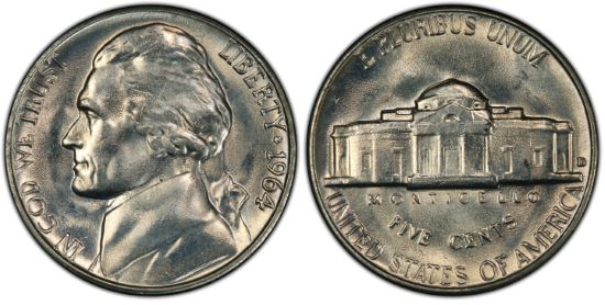 http://images.pcgs.com/CoinFacts/84786632_68736256_550.jpg