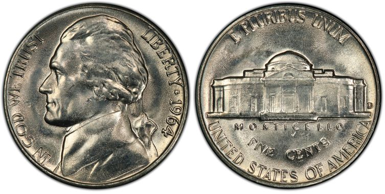 http://images.pcgs.com/CoinFacts/84786633_68736260_550.jpg