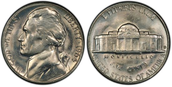 http://images.pcgs.com/CoinFacts/84786634_68736266_550.jpg