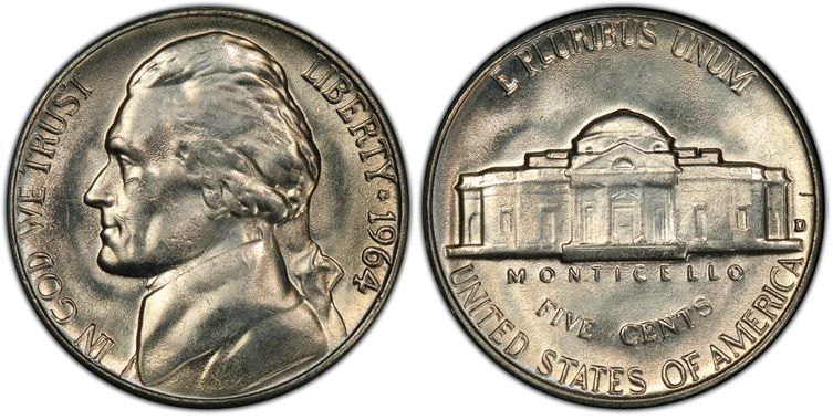 http://images.pcgs.com/CoinFacts/84786635_68736272_550.jpg