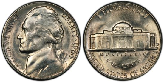 http://images.pcgs.com/CoinFacts/84786636_68736274_550.jpg