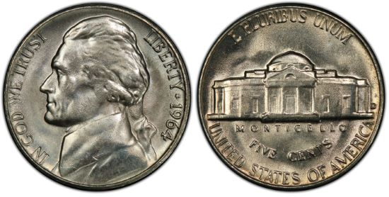 http://images.pcgs.com/CoinFacts/84786637_68736280_550.jpg