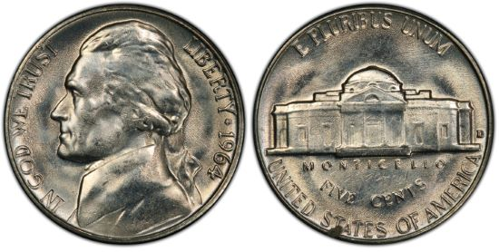 http://images.pcgs.com/CoinFacts/84786638_68736366_550.jpg