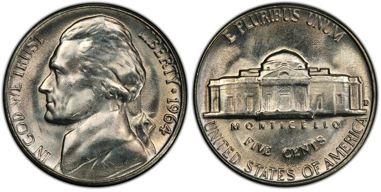 http://images.pcgs.com/CoinFacts/84786639_68736371_550.jpg