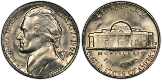 http://images.pcgs.com/CoinFacts/84786640_68736376_550.jpg