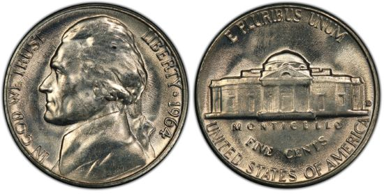 http://images.pcgs.com/CoinFacts/84786641_68736387_550.jpg