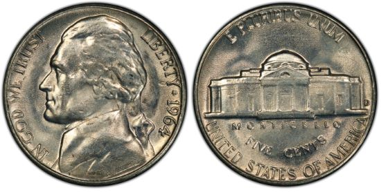 http://images.pcgs.com/CoinFacts/84786642_68736393_550.jpg