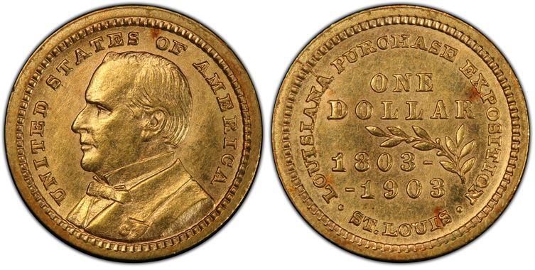 http://images.pcgs.com/CoinFacts/84786803_68736992_550.jpg