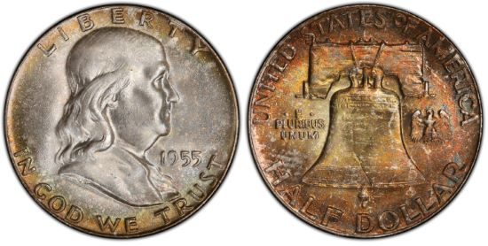 http://images.pcgs.com/CoinFacts/84786922_68619829_550.jpg