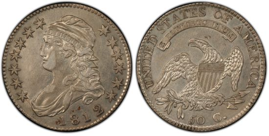 http://images.pcgs.com/CoinFacts/84787086_67985941_550.jpg