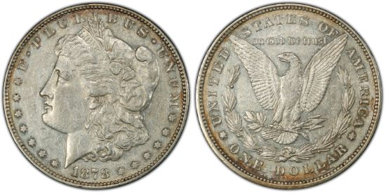 http://images.pcgs.com/CoinFacts/84788365_69084163_550.jpg