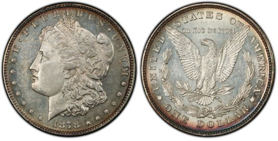 http://images.pcgs.com/CoinFacts/84788366_69084183_550.jpg