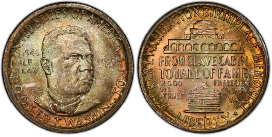 http://images.pcgs.com/CoinFacts/84795183_69035241_550.jpg