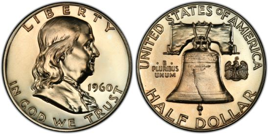 http://images.pcgs.com/CoinFacts/84903065_69970511_550.jpg