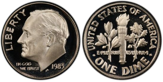 http://images.pcgs.com/CoinFacts/84903081_69751407_550.jpg