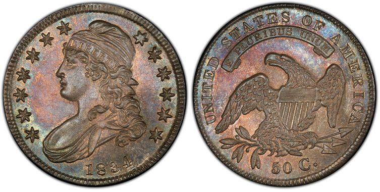http://images.pcgs.com/CoinFacts/84904288_69357960_550.jpg