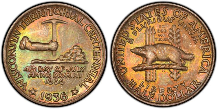 http://images.pcgs.com/CoinFacts/84904310_58783257_550.jpg