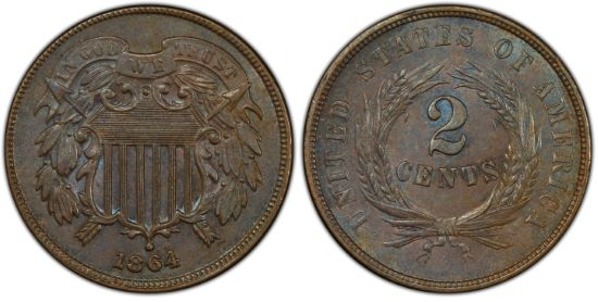 http://images.pcgs.com/CoinFacts/84904907_73809430_550.jpg