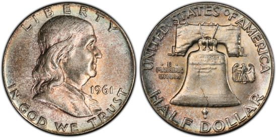 http://images.pcgs.com/CoinFacts/84904927_73992815_550.jpg