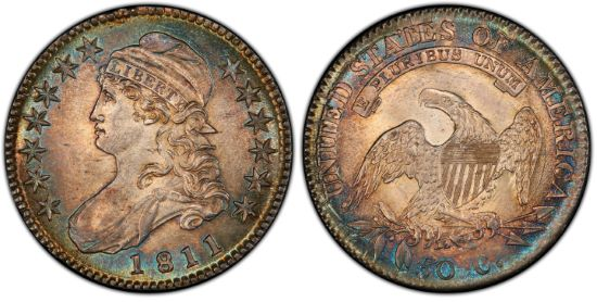 http://images.pcgs.com/CoinFacts/84910252_69348506_550.jpg