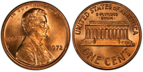 http://images.pcgs.com/CoinFacts/84912077_69649383_550.jpg