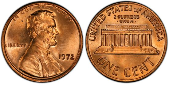 http://images.pcgs.com/CoinFacts/84912078_69649388_550.jpg