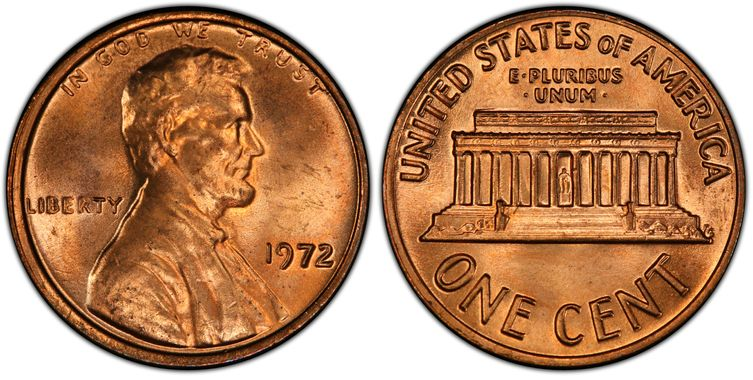 http://images.pcgs.com/CoinFacts/84912080_69649403_550.jpg