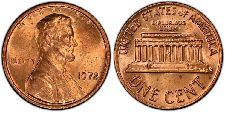 http://images.pcgs.com/CoinFacts/84912081_69649411_550.jpg
