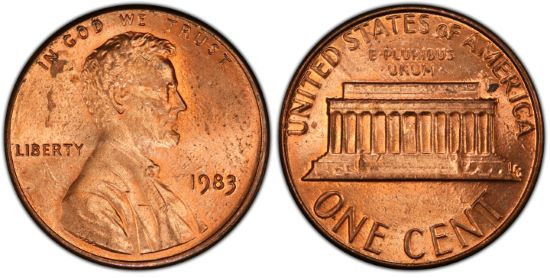 http://images.pcgs.com/CoinFacts/84912084_69649424_550.jpg