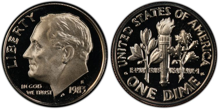 http://images.pcgs.com/CoinFacts/84913046_70353435_550.jpg