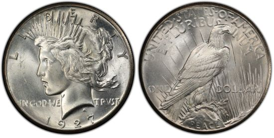 http://images.pcgs.com/CoinFacts/84914213_121531819_550.jpg