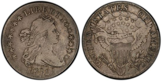 http://images.pcgs.com/CoinFacts/84918338_70096670_550.jpg